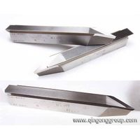 3 In 1 CNC Wood Lathe Knife Tools
