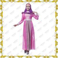 wholesale abayas jilbab-nice quality thumbnail image