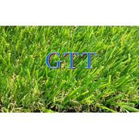 landscaping or playground artificial grass thumbnail image