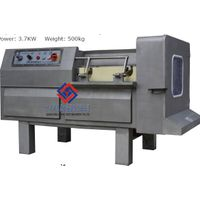 cube steak machine,steak slicer,food processing machinery