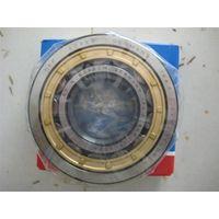 Cylindrical Roller Bearing NU212EM thumbnail image