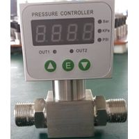 4-LED Anticorrosion differential pressure transmitter HPT-7D