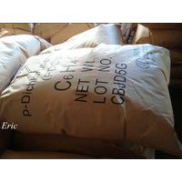 Paradichlorobenzene 99.8% for PDCB ball, Pesticide thumbnail image