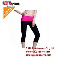 Women Legging, skinny pants, Women tights