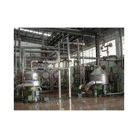 Cassava starch production line thumbnail image