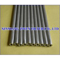 Titanium Powder Filter Tube thumbnail image
