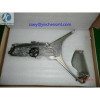 Smt JUKI FF16mm Feeder FF16FS E40037060B0 used in pick and place machine thumbnail image