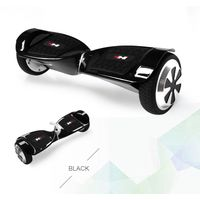 Wholesale scooters china e smart drifting scooter 2 seat mobility scooter thumbnail image