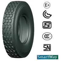 TBR truck tire tire bus tire All steel radial tire trucktyre bustyre