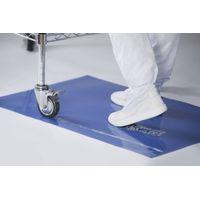 Sticky mats/ Adhesive mats