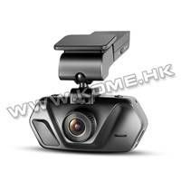 2015 New Product for Security Camera System CR500 Manual Car Camera HD DVR