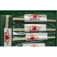 best selling products bamboo disposable chopsticks