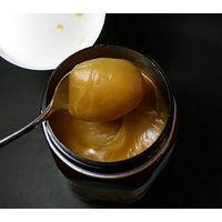 miel de manuka 25+ activity 500 gm