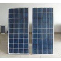APS-polycrystalline solar panel 230W