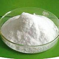 Top Quality Steroid Powder 17A-Methyl-Drostanolone/ Methasterone