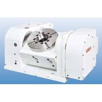 CNCT-200RR CNC Rotary Table