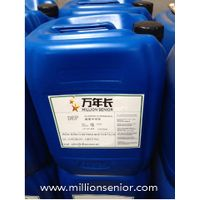 Stannous methanesulfonate CAS:53408-94-9 plating intermediates chemicals additives