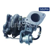 VF46 Turbocharger Subaru Outback, Legacy GT RHF5H Turbo