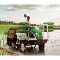 rice transplanter thumbnail image