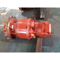Swing Motor with Reducer for Excavator thumbnail image