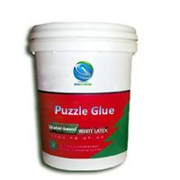 Panel glue thumbnail image