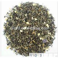 Better Taste Jasmine Flower Tea