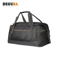 Convertible Garment Bag with Shoulder Strap, Carry on Garment Duffel Bag for Men Women thumbnail image