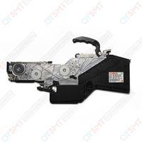 SMT Pick and Place Machine YS24 SS 24MM KHJ-MC400-002 KHJ-MC400-003 YAMAHA electric Feeder thumbnail image