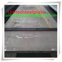 Supply ABS/AH36,ABS/DH36,ABS/EH36,ABS/FH36 steel plate