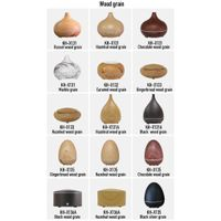 manufacturer of Aromatherapy Diffusers and Essential Oils Wholesalers thumbnail image