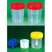 Urine container/ Stool container thumbnail image