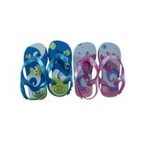 baby sandals with low price and top quality children shoes