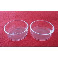 quartz Petri dish thumbnail image