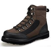 Wading Shoes, Mens Wading Shoes, Mens Waterproof Wading Shoes