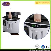 Full Stock 90% Purity 9L Flow <45dB PSA Portable Home Use Adjustable Portable Oxygen Concentrator
