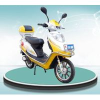 electric scooters TDR-236BZ