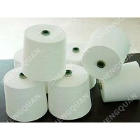 polyester sewing thread /spun yarn /bag clsoing thread