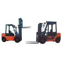 Diesel Forklift CPC15/20