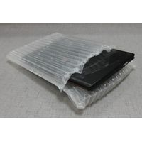 inflatable protective air cushion bag for laptop