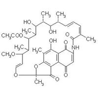 rifamycin S thumbnail image