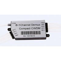 Compact CWDM Module thumbnail image