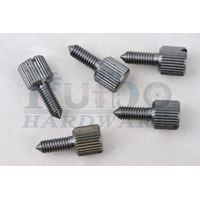 Customized non-standard steel positioning pin