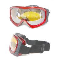 Ski goggles WS-G0003 thumbnail image