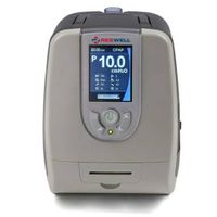APAP (Auto Continuous Positive Airway Pressure) RVC830