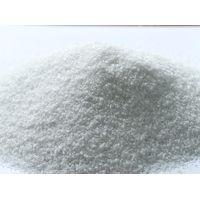 white aluminum oxide for abrasive