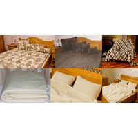 Wool bedroom products thumbnail image