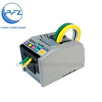 RT-7000 Electrical gummed tape dispenser thumbnail image