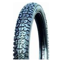 Cross Tyre, Off-Road Tyre, Tricycle Tyre, Scooter Tyre