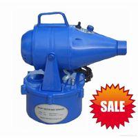 OR-DP1 Electric Ulv Sprayer China Ulv Sprayer COVID-19 New Corona virus disinfection fogger