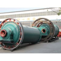 Save energy ball grinding mill